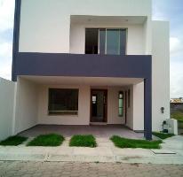 Foto de casa en venta en  , la herradura, pachuca de soto, hidalgo, 4481242 No. 01