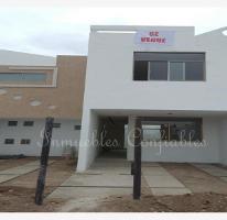 Foto de casa en venta en  , la herradura, pachuca de soto, hidalgo, 4488778 No. 01
