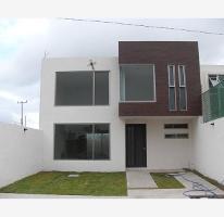 Foto de casa en venta en  , la herradura, pachuca de soto, hidalgo, 0 No. 01