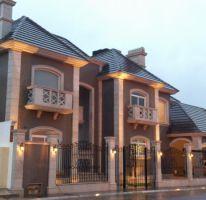 Foto de casa en venta en la herradura, residencial y club de golf la herradura etapa a, monterrey, nuevo león, 1828557 no 01