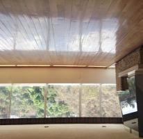 Foto de casa en venta y renta en La Herradura Sección I, Huixquilucan, México, 924857,  no 01