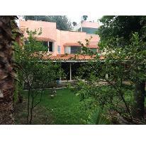 Foto de casa en venta en, la herradura sección i, huixquilucan, estado de méxico, 1955975 no 01