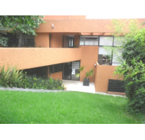 Foto de casa en venta en, la herradura sección i, huixquilucan, estado de méxico, 2323469 no 01