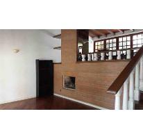 Foto de casa en renta en  , la herradura sección i, huixquilucan, méxico, 2738686 No. 01