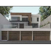 Foto de casa en venta en  , la herradura sección i, huixquilucan, méxico, 2980730 No. 01