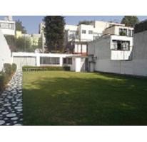 Foto de casa en venta en  , la herradura sección i, huixquilucan, méxico, 3000751 No. 01