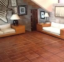 Foto de casa en venta en, la herradura sección ii, huixquilucan, estado de méxico, 1986415 no 01