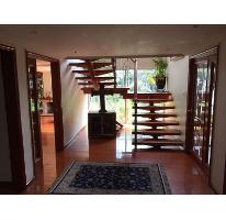 Foto de casa en venta en  , la herradura sección ii, huixquilucan, méxico, 2525680 No. 01