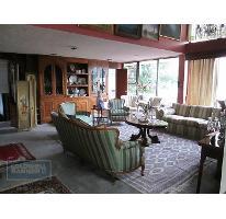 Foto de casa en venta en  , la herradura sección ii, huixquilucan, méxico, 2842172 No. 01