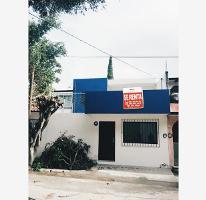 Foto de casa en renta en  , la herradura, tuxtla gutiérrez, chiapas, 4455771 No. 01