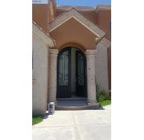Foto de casa en venta en  , la hibernia, saltillo, coahuila de zaragoza, 2071148 No. 01