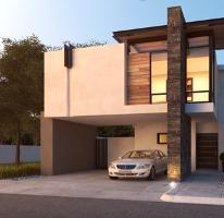 Foto de casa en venta en, la hibernia, saltillo, coahuila de zaragoza, 2300064 no 01
