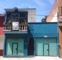 Foto de casa en venta en la huatapera, eduardo ruiz, morelia, michoacán de ocampo, 1706218 no 01