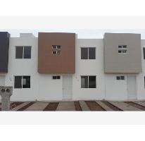 Foto de casa en venta en  , la huerta, durango, durango, 2560105 No. 01
