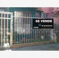 Propiedad similar 2450356 en La Huerta FOVISSSTE.