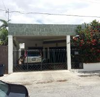 Foto de casa en venta en  , la huerta, mérida, yucatán, 0 No. 01