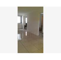 Foto de casa en venta en  , la huerta, morelia, michoacán de ocampo, 1547204 No. 01