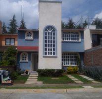 Foto de casa en venta en, la huerta, morelia, michoacán de ocampo, 1941122 no 01