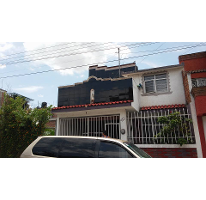 Foto de casa en venta en, la huerta, morelia, michoacán de ocampo, 2044810 no 01