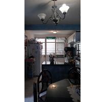 Foto de casa en venta en  , la huerta, morelia, michoacán de ocampo, 2044810 No. 02