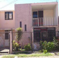 Foto de casa en venta en, la huerta, morelia, michoacán de ocampo, 2140611 no 01