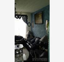 Foto de casa en venta en  , la huerta, morelia, michoacán de ocampo, 2214754 No. 01