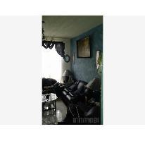 Foto de casa en venta en sn, la huerta, morelia, michoacán de ocampo, 2214754 no 01