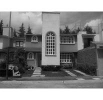 Foto de casa en venta en  , la huerta, morelia, michoacán de ocampo, 2629976 No. 01