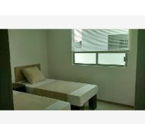 Foto de casa en venta en  , la huerta, morelia, michoacán de ocampo, 2684976 No. 01