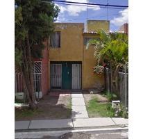 Foto de casa en venta en, la huerta, querétaro, querétaro, 1003087 no 01