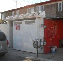 Propiedad similar 1203335 en La Huerta.