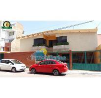 Foto de casa en venta en  , la huerta, san luis potosí, san luis potosí, 2744576 No. 01