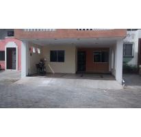 Foto de casa en venta en  , la huerta, tepic, nayarit, 1638316 No. 01