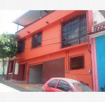 Foto de casa en venta en la igriega, la garita, acapulco de juárez, guerrero, 2209630 no 01