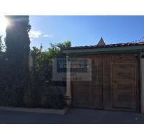 Foto de casa en venta en  , la ilusión, tuxtla gutiérrez, chiapas, 1844364 No. 01