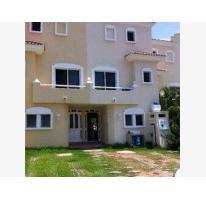 Foto de casa en venta en  8320, marina mazatlán, mazatlán, sinaloa, 2877119 No. 01