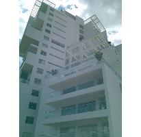 Foto de departamento en renta en, la isla lomas de angelópolis, san andrés cholula, puebla, 1141641 no 01