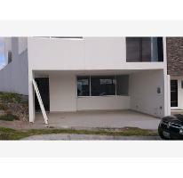 Foto de casa en venta en  , la isla lomas de angelópolis, san andrés cholula, puebla, 1973502 No. 01