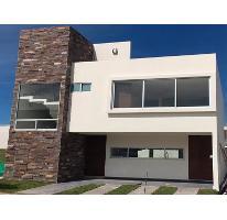 Foto de casa en venta en  , la isla lomas de angelópolis, san andrés cholula, puebla, 1973624 No. 01