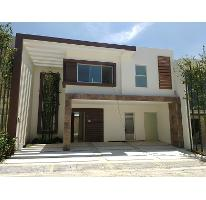 Foto de casa en venta en  , la isla lomas de angelópolis, san andrés cholula, puebla, 2058624 No. 01
