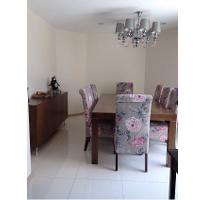 Foto de casa en venta en, la isla lomas de angelópolis, san andrés cholula, puebla, 2388878 no 01