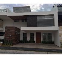 Foto de casa en venta en, la isla lomas de angelópolis, san andrés cholula, puebla, 2394586 no 01