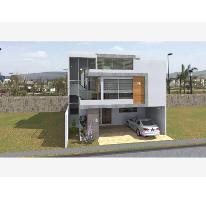 Foto de casa en venta en  , la isla lomas de angelópolis, san andrés cholula, puebla, 2451528 No. 01