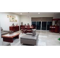 Foto de casa en renta en  , la isla lomas de angelópolis, san andrés cholula, puebla, 2626958 No. 01