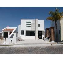 Foto de casa en venta en  , la isla lomas de angelópolis, san andrés cholula, puebla, 2657792 No. 01