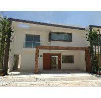 Foto de casa en venta en  , la isla lomas de angelópolis, san andrés cholula, puebla, 2683376 No. 01