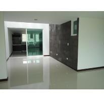 Foto de casa en venta en  , la isla lomas de angelópolis, san andrés cholula, puebla, 2813171 No. 01
