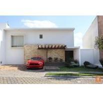 Foto de casa en venta en  , la isla lomas de angelópolis, san andrés cholula, puebla, 2836001 No. 01