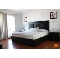 Foto de casa en venta en  , la isla lomas de angelópolis, san andrés cholula, puebla, 2836001 No. 02