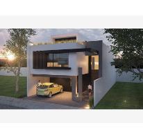 Foto de casa en venta en  , la isla lomas de angelópolis, san andrés cholula, puebla, 2851727 No. 01